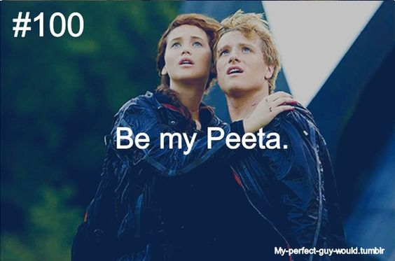 just for the hunger games fans (: