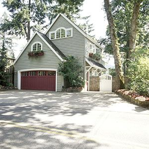 Great Garage Doors Home Inspiration And Garage