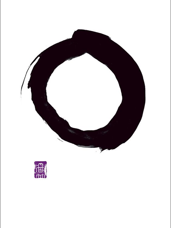 Writings from the Zen Masters (Penguin Books, 2009)