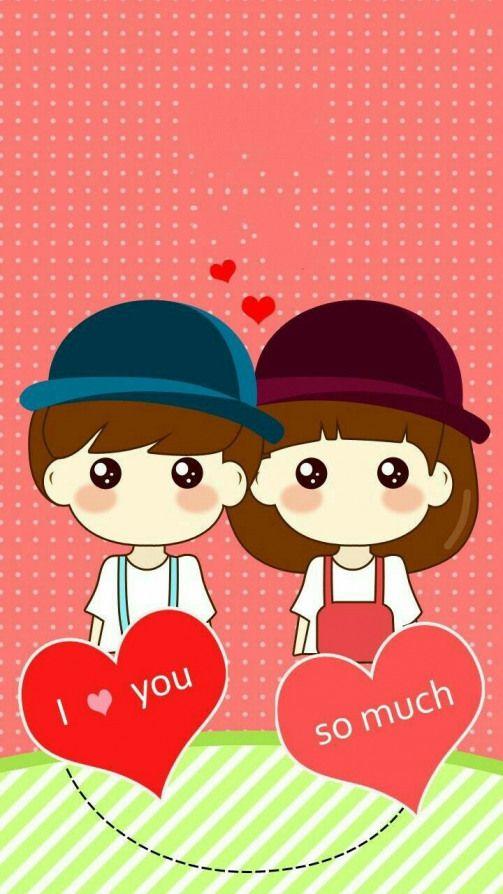 Relationship Cute Love Cartoons Love Cartoon Couple Cartoons Love