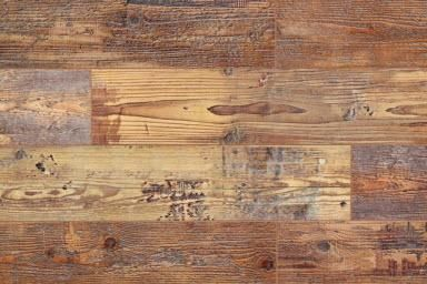 Classic pine and angeles on pinterest for Reclaimed hardwood flooring los angeles