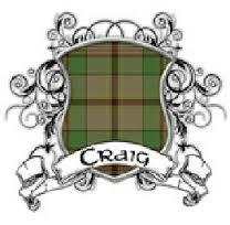 Craig tartan - Google Search