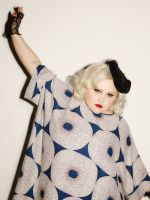 Beth+Ditto+Has+Big+Ideas+About+Plus-Size+Fashion,+So+She+Made+Her+Own+Line+#refinery29