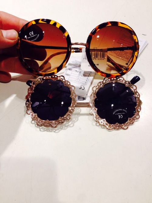 ray ban outlet online legit  ray ban outlet online legit