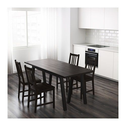 IKEA US Furniture and Home Furnishings | Ikea dining, Bar
