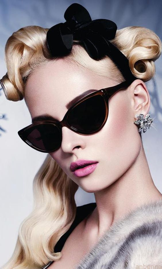 Pin 329466528970354308 Oakley Sunglasses Pas Cher