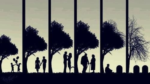 Oh geez. Made me tear up a little bit.: Picture, Sweet, Tree, Truelove, True Love, Thought, Photo, So Sad