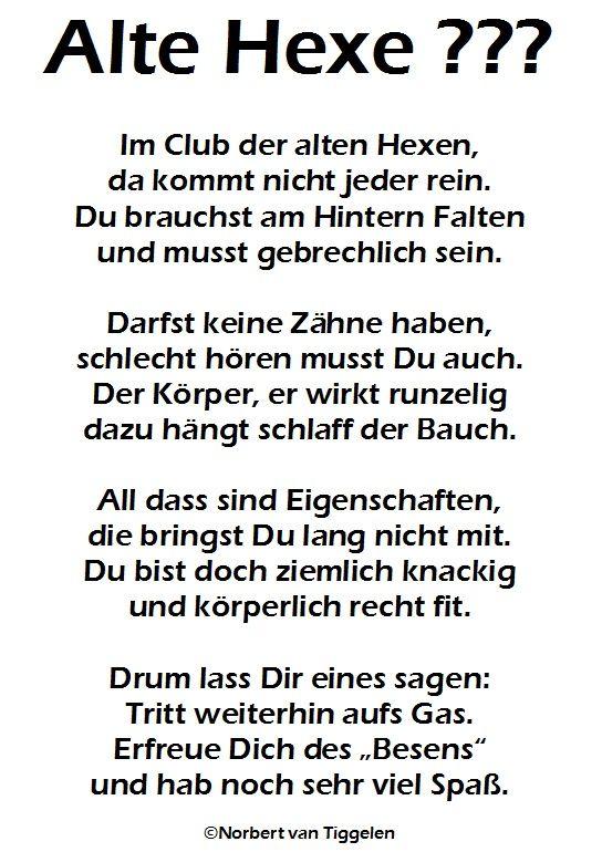 Gedichte Mitten Aus Dem Leben Von Norbert Van Tiggelen Gedichte Und Spruche Geburtstagswunsche Zitate Zitate