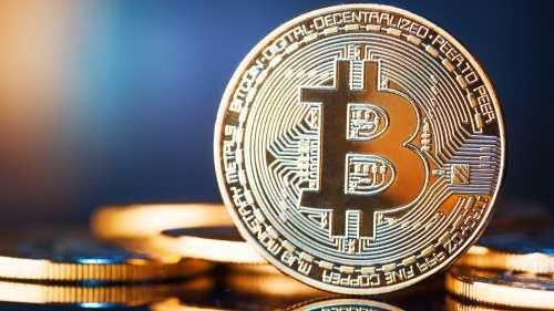 Bitcoin può guidare la crescita economica dei Paesi in via di sviluppo? - Economia - fattorialeginestre.it