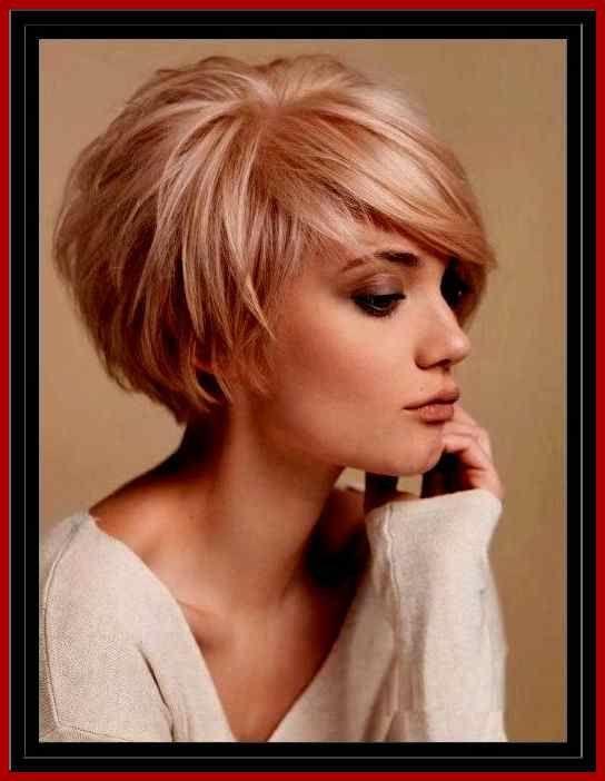 Faszinierend Pagenschnitt Mit Pony Muster Beste Bob Frisuren Frisuren Tutorials Kurzhaarfrisuren Haarschnitt Frisuren Fur Feines Dunnes Haar