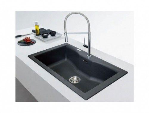FRANKE Acquario Line #Lavello #cucina. www.therapy4home.com   T4H ...