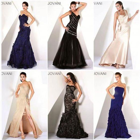 Платья вечерние купить в москве дорого