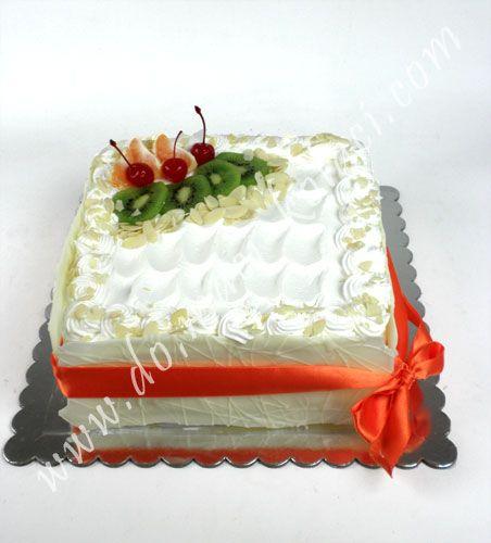 Ukrašavanje torti - Strana 115