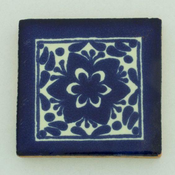 azulejos mexicanos  klein 1