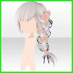 Anime Hair Color Meanings 8202 200 Best Anime Hair Images In 2017 Anime Animefantasy Animehair Animenaruto Bt In 2020 Anime Hair Color Chibi Hair Anime Hair