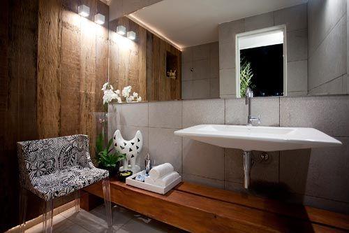banheiro para deficiente fisico com chuveiro - Pesquisa Google