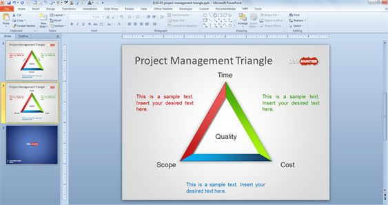 Project Prioritization Worksheet Icma150 Pictures Adil - sample project management