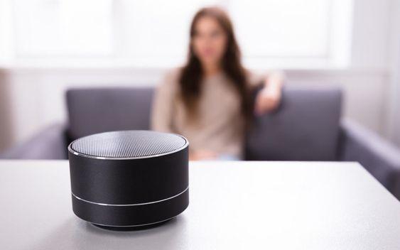 Inteligencia artificial y voz: así es el presente y futuro de los asistentes - IA Huawei - Xataka