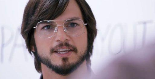 #Jobs por fin estrenó tráiler.
