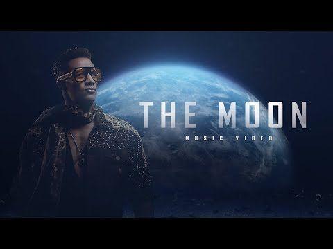 Mohamed Ramadan The Moon Music Video محمد رمضان فيديو كليب القمر Youtube Feeling Song Music Videos Music Songs