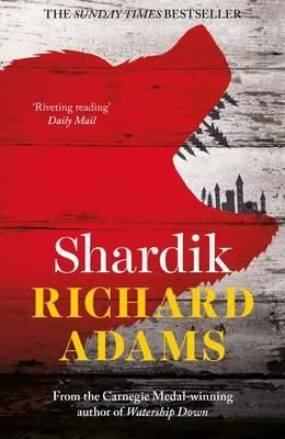 Richard-Adams-cult-classic-a-gripping-tale-of-war-adventure-horror-and-romance-for-fans-of-George-R-R-Martins-Game-of-Thrones