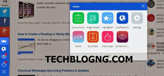 sumome-review techblogng.com