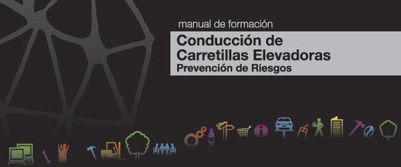 Editación y maquetación  de los manuales de formación de Forem Navarra.