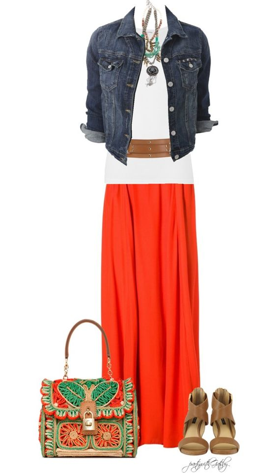 """""""Untitled #587"""" by partywithgatsby on Polyvore"""