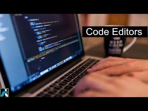 Download Top Best Code Editor For Pc 2019 Free Text Code Editors For Windows 7 8 10 Mac Ubuntu Ipad Pc Fre Web Design Website Design Company Web Design Company