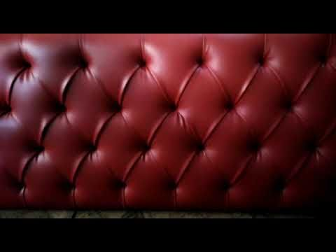Iwood Headboard And Chair Headboard Chair Chesterfield Chair