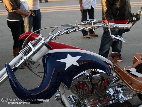 Lone_Star_Chopper.gif