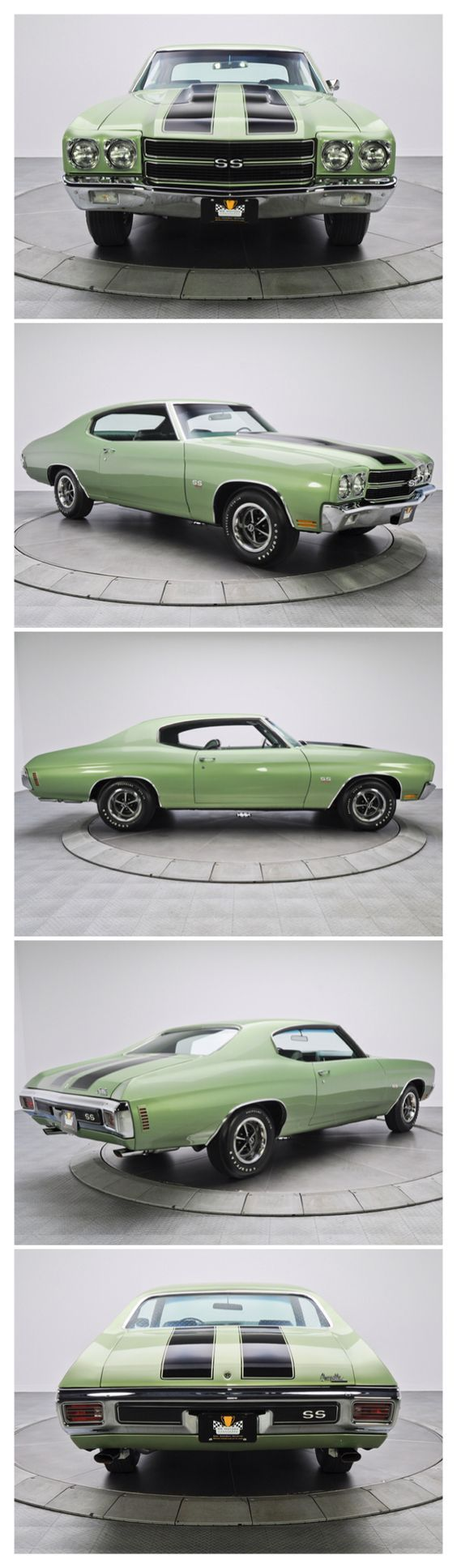 Chevelle blue metallic paint car pictures car canyon - 2018 Chevy Chevelle Ss Redesign And Price Stuff To Buy Pinterest Chevy Chevelle Ss Chevelle Ss And Chevy