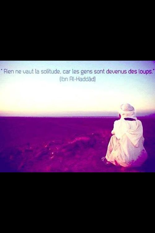Image De Islam Proverbes Et Citations Citation Citation Humour