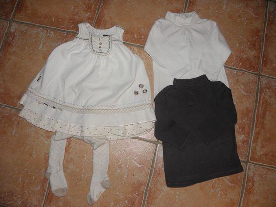 http://www.ebay.fr/itm/adorable-ensemble-catimini-6-mois-TBE/272013462564?_trksid=p2047675.c100009.m1982