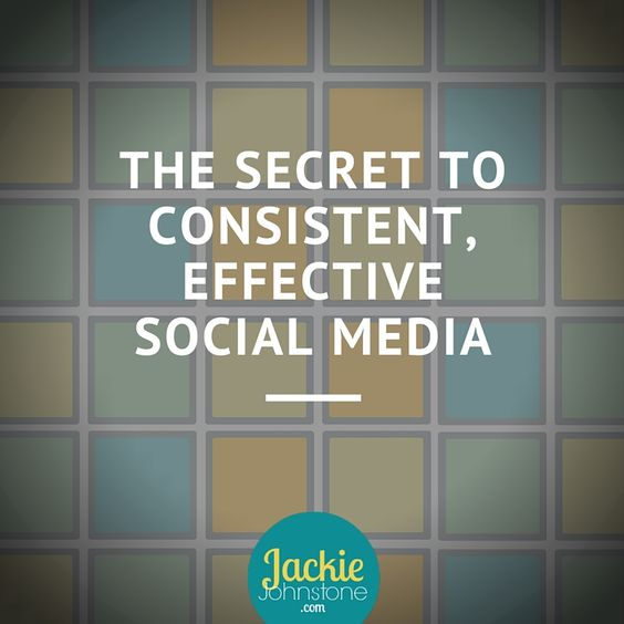 Stop wasting time on social media (do this instead!)