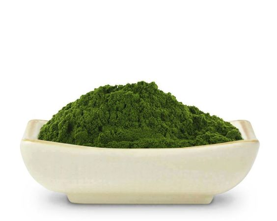 Barley Grass is one of the most nutrient rich foods in nature and has been used since ancient times for medicinal and healing purposes. Barley grass JUICE powder (not to be confused with barley grass powder) is one of the best ways to consume this food as it concentrates the nutritional properties and is the easiest way for the body to digest, assimilate, and utilize its nutrients.