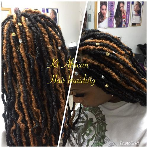 Kt African Hair Braiding A Complete Cornrows Hair Salon In San Antonio To Book Your Appointment Call African Hairstyles Braided Hairstyles Cornrow Hairstyles