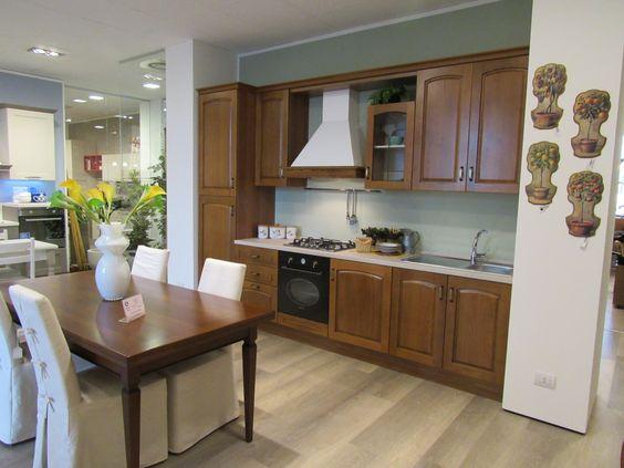 Offerta cucine torino great il mirino la idea x cucina scavolini in offerta cucine a prezzi - Mobilandia outlet torino ...