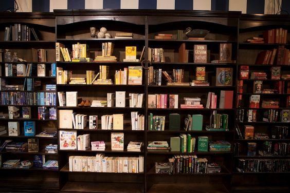 Melbourne Central Little Library - Literary Gem in CBD