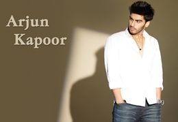 Cool Arjun Kapoor Hd Wallpapers For Desktop Free Download at hdwallpapersz.net