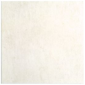 Interceramic 10 pack 16 in x 16 in aquarelle naples ivory for Lamosa ceramic tile