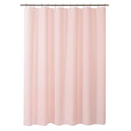 Amazonsmile Amazer Shower Curtain 72 X 72 Turquoise Eva 8g