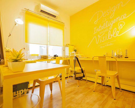 Apos Office in Bangkok-7