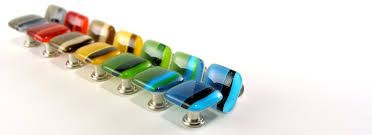 Image result for fused glass