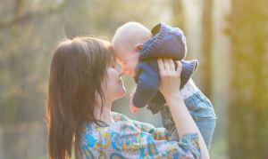 Las mujeres sin pareja representan el 15% de los tratamientos de fertilidad de Minifiv