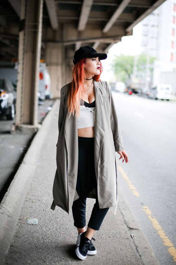 Buy puma platform outfit - 54% OFF