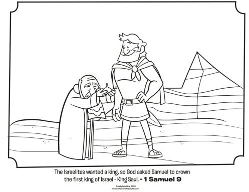 K Is For King Coloring Page Kids coloring pages, Kids coloring and Israel on Pinterest