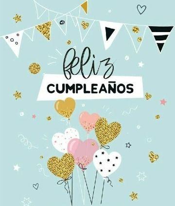Feliz cumpleaños, fatiro7¡!!! 5596579d41295577bb8ea5bab018aac8