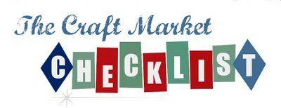 badskirt: the market checklist - version 1.2