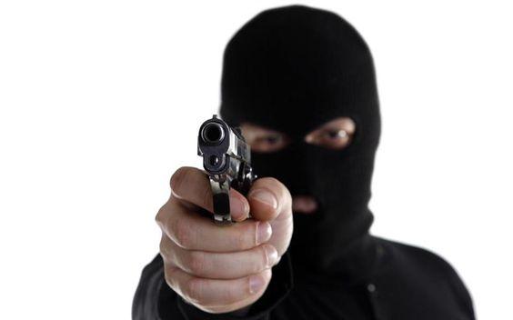 Homens armados invadem residência, espancam moradores e fogem levando carro em Campo Verde (MT) | Parada Obrigatória Pva | Primavera do Leste | Mato Grosso - MT | Notícias e Entretenimento